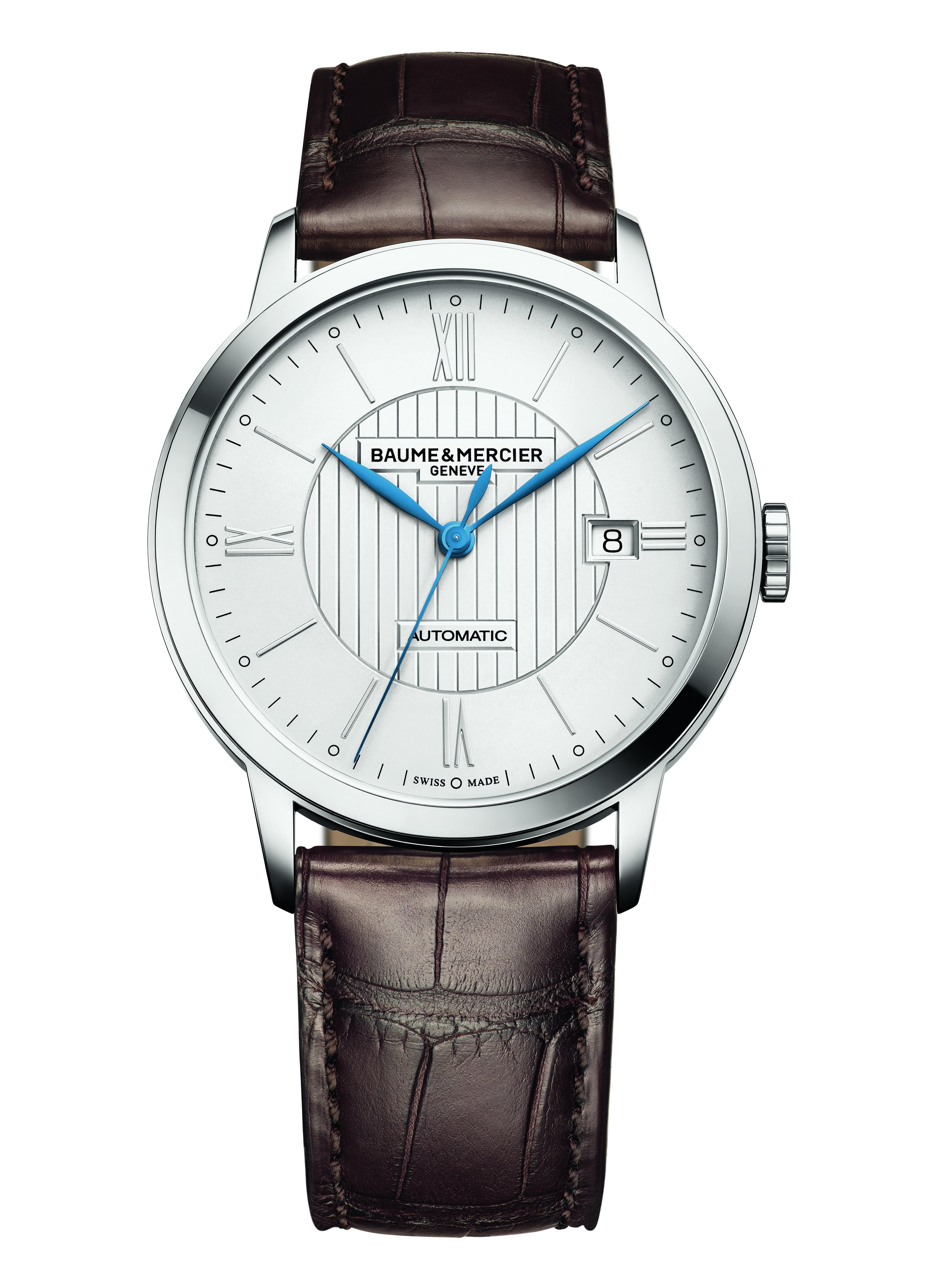 Baume-et-Mercier-Classima-10214-front