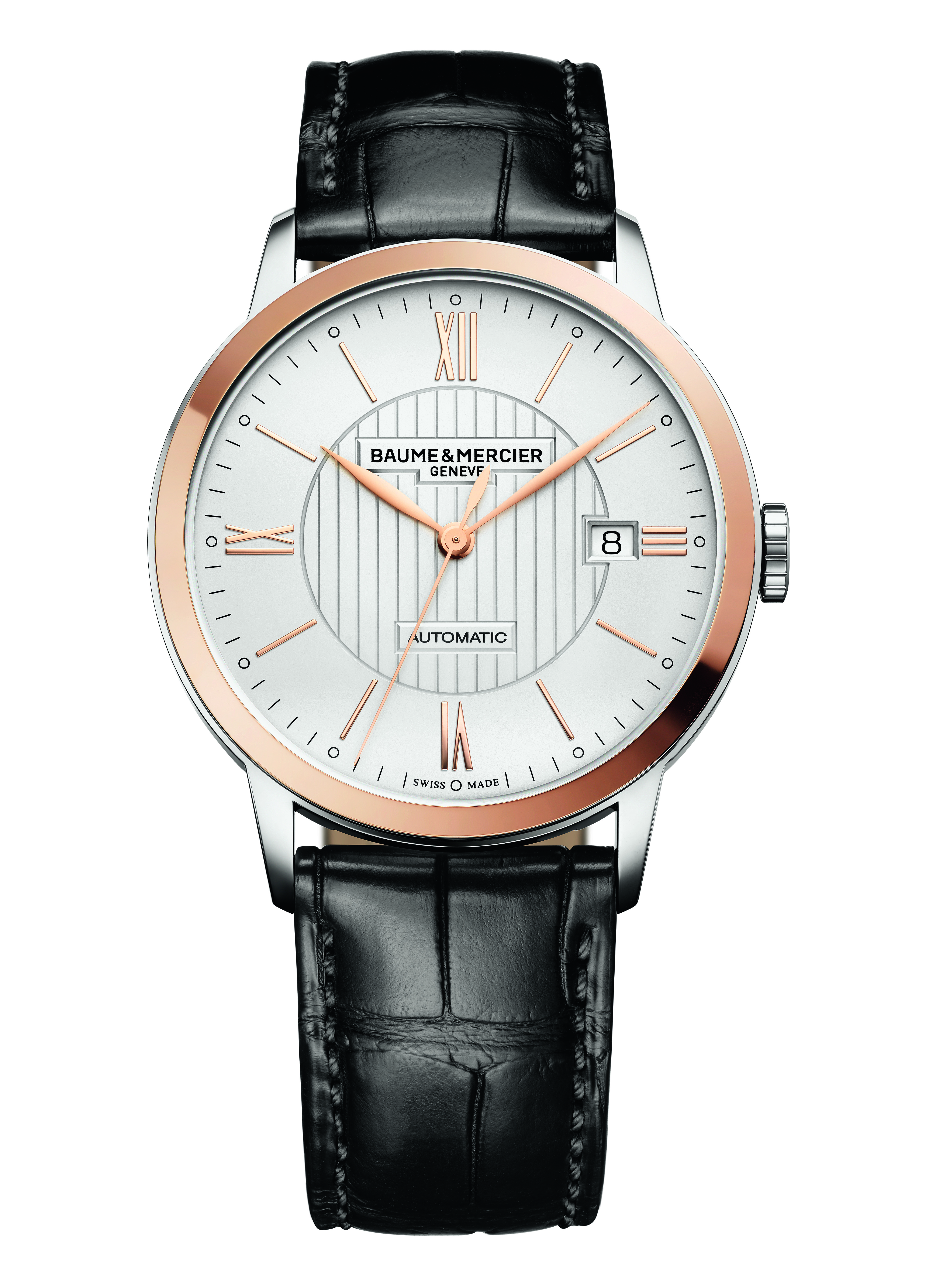 Baume-et-Mercier-Classima-10216-front