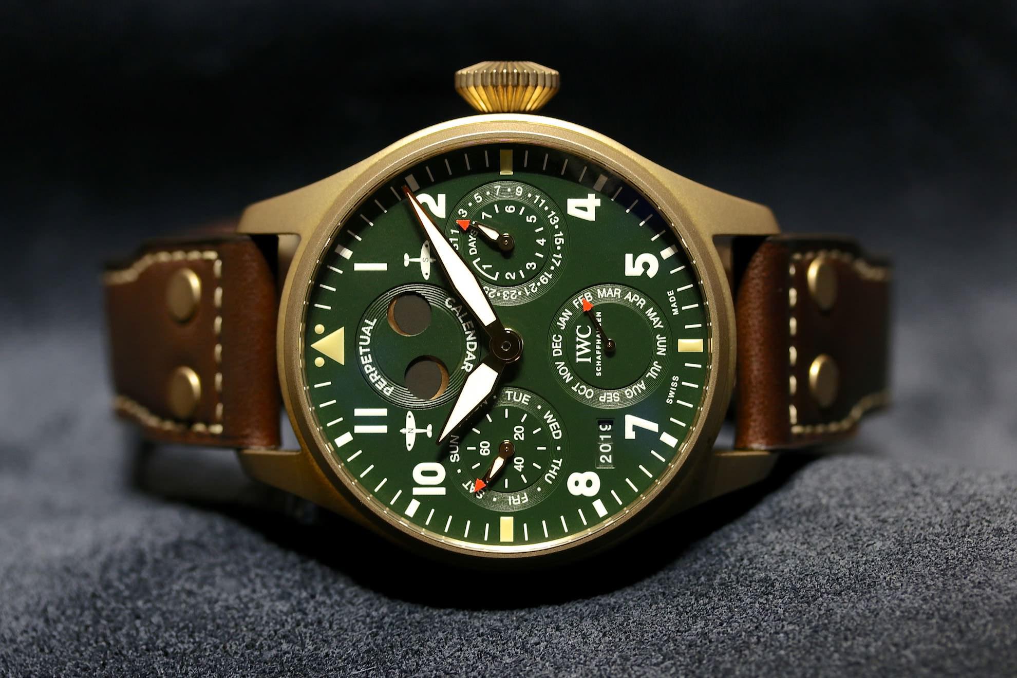 IWC_Big_Pilots_Watch_Perpetual_Calendar_Spitfire_3