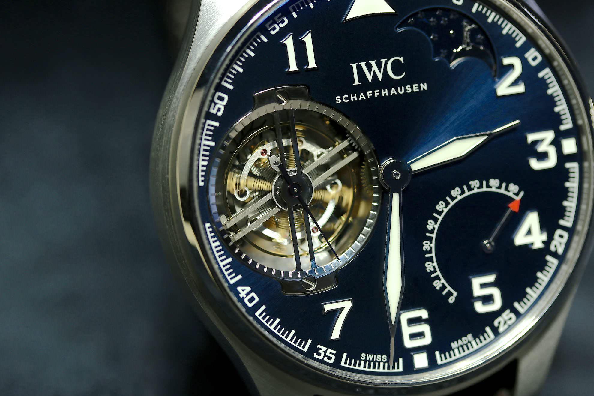 IWC_ Big_Pilots_Watch_Constant_Force_Tourbillon_2