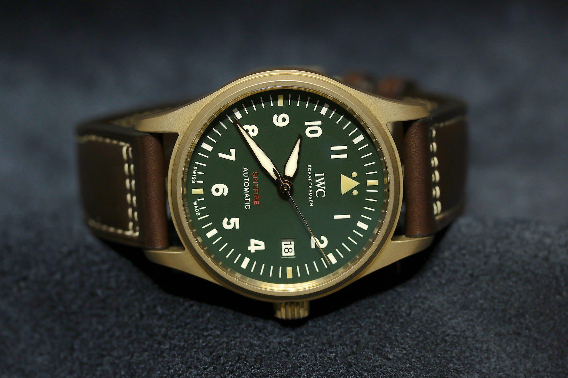 IWC_Pilots_Watch_Automatic_Spitfire_2