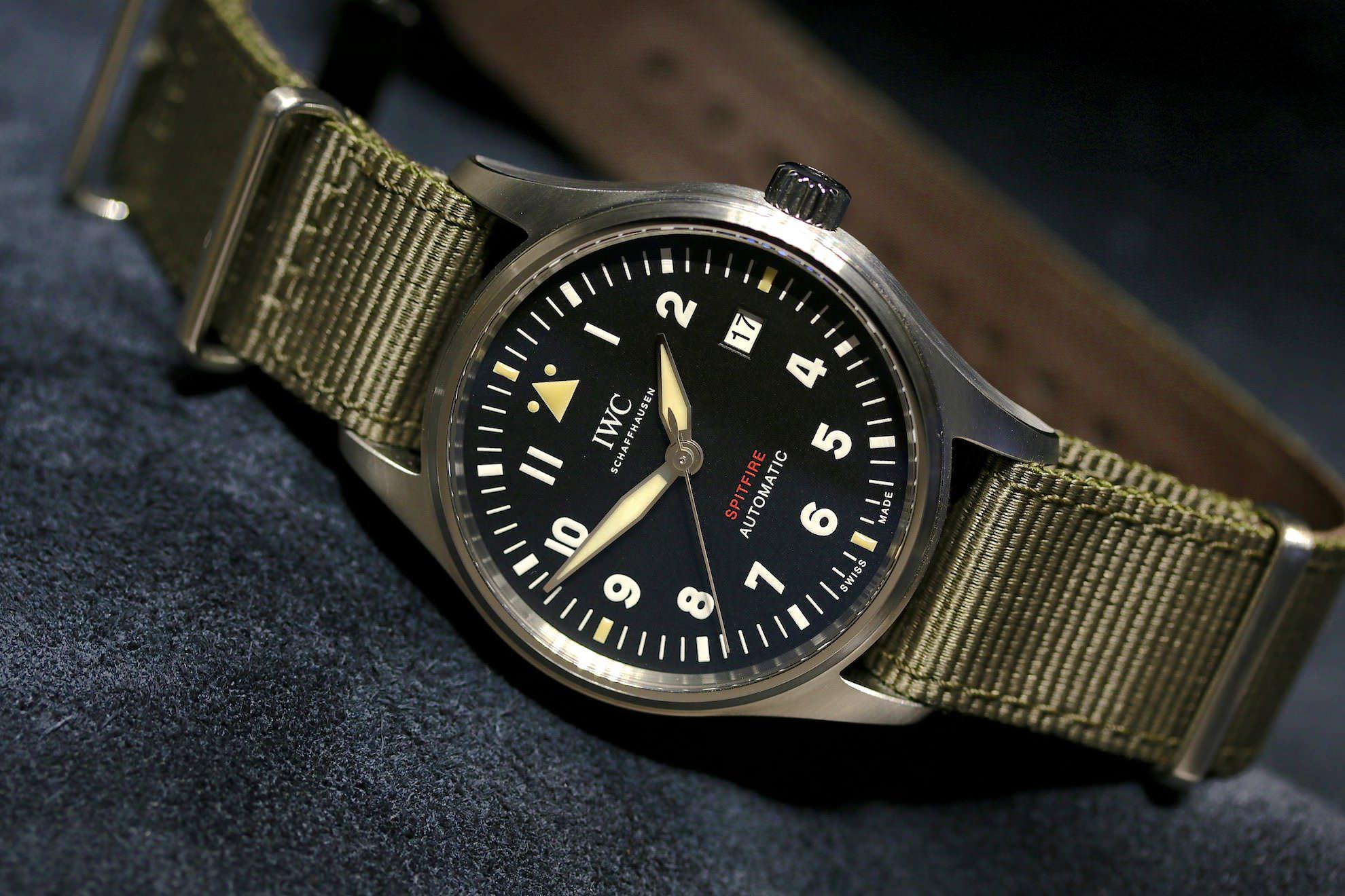 IWC_Pilots_Watch_Automatic_Spitfire_3