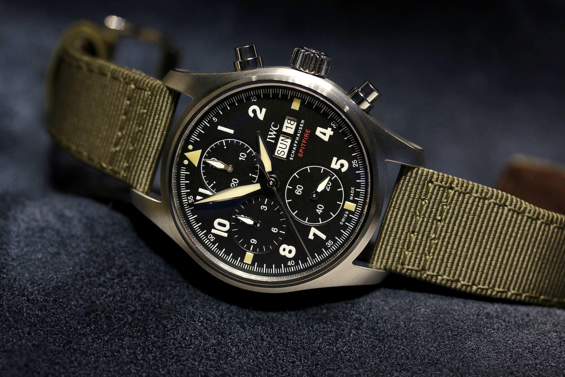 IWC_Pilots_Watch_Chronograph_Spitfire_2