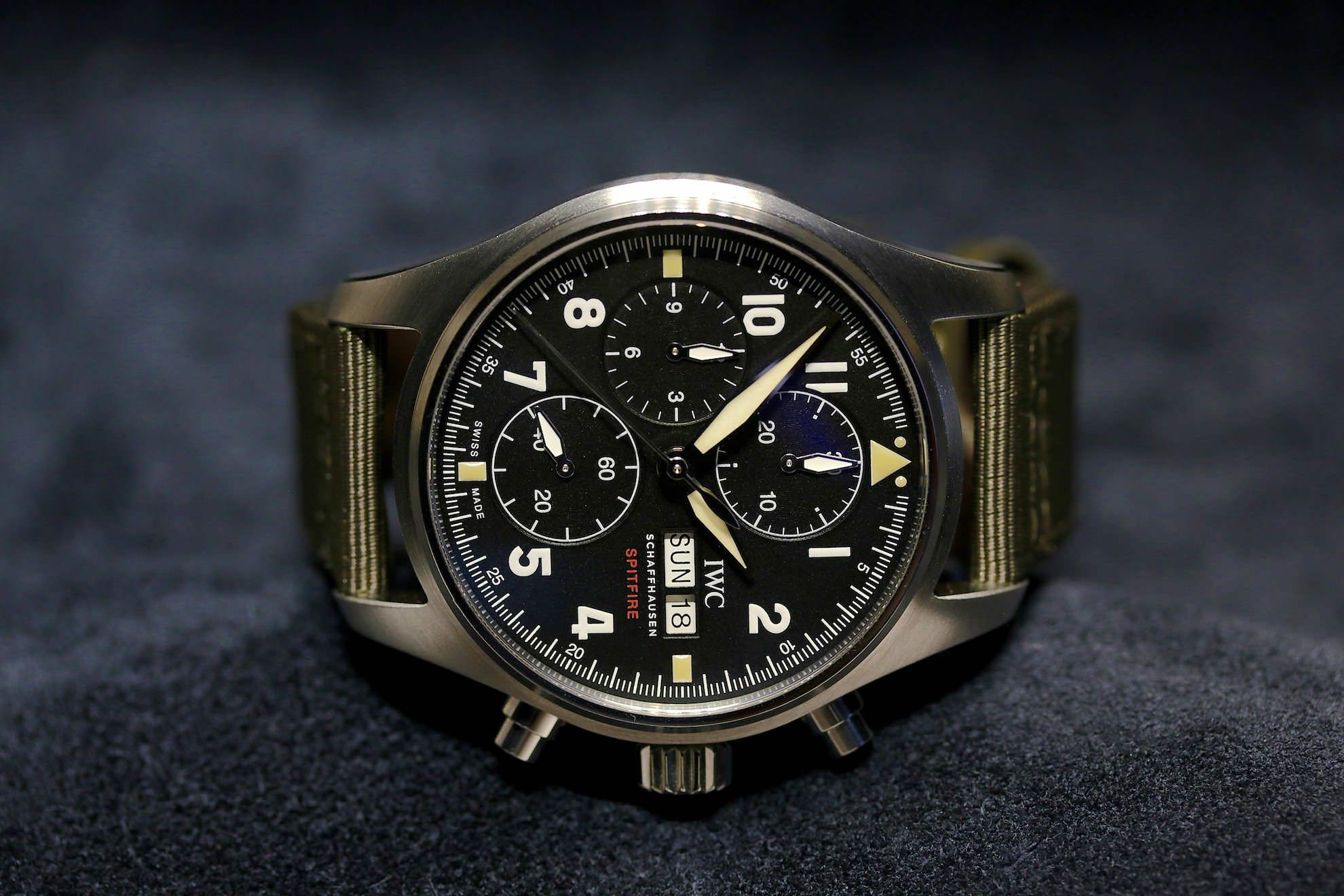IWC_Pilots_Watch_Chronograph_Spitfire_3