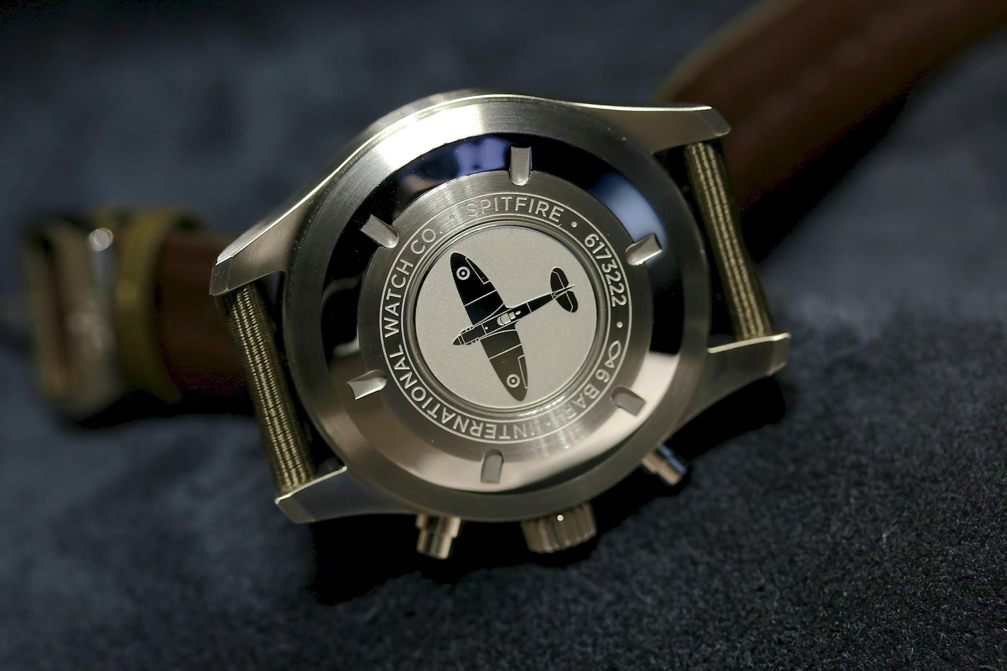 IWC_Pilots_Watch_Chronograph_Spitfire_4