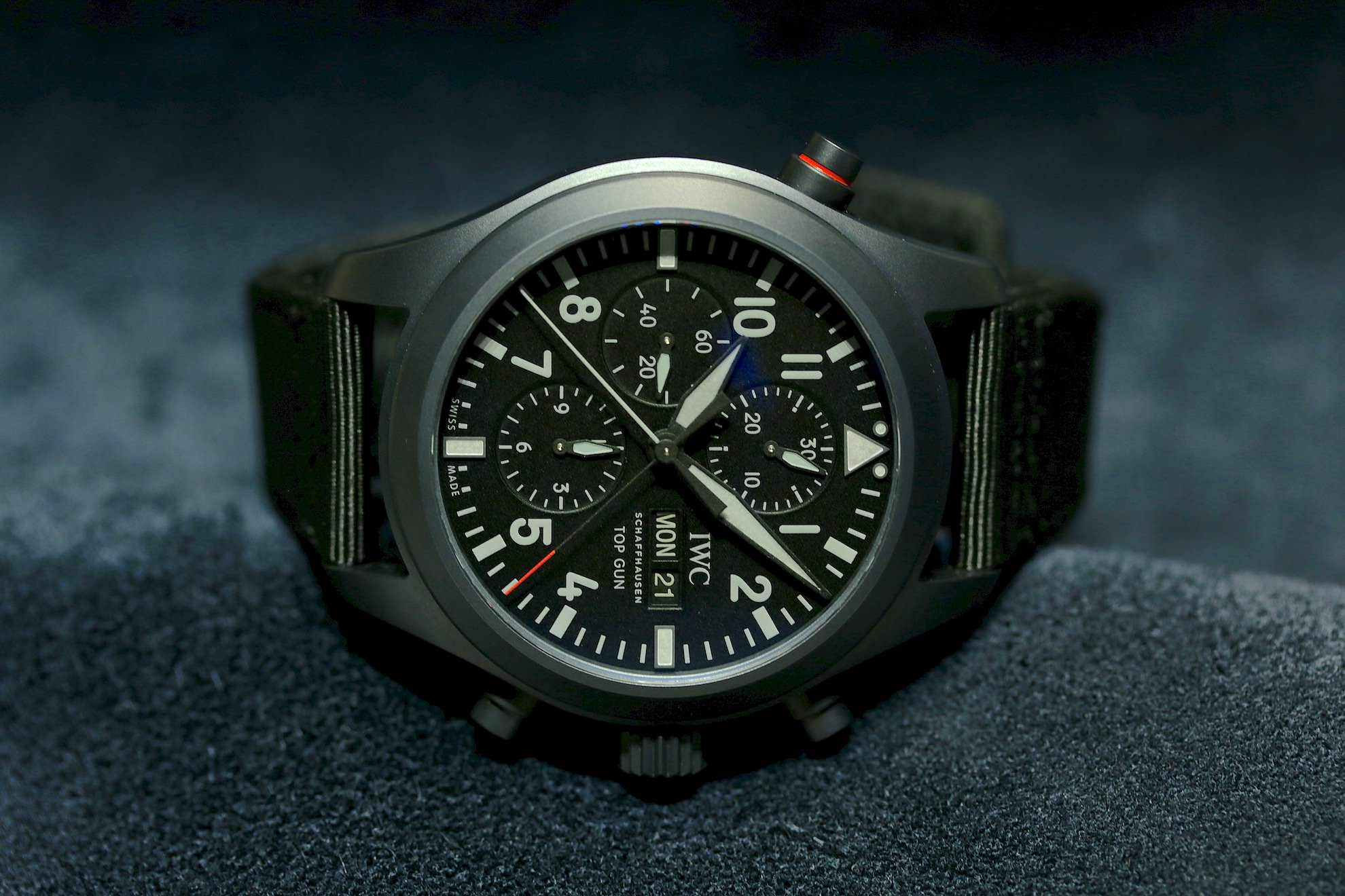 IWC_Pilots_Watch_Double_Chronograph_Top_Gun_Ceratanium_2