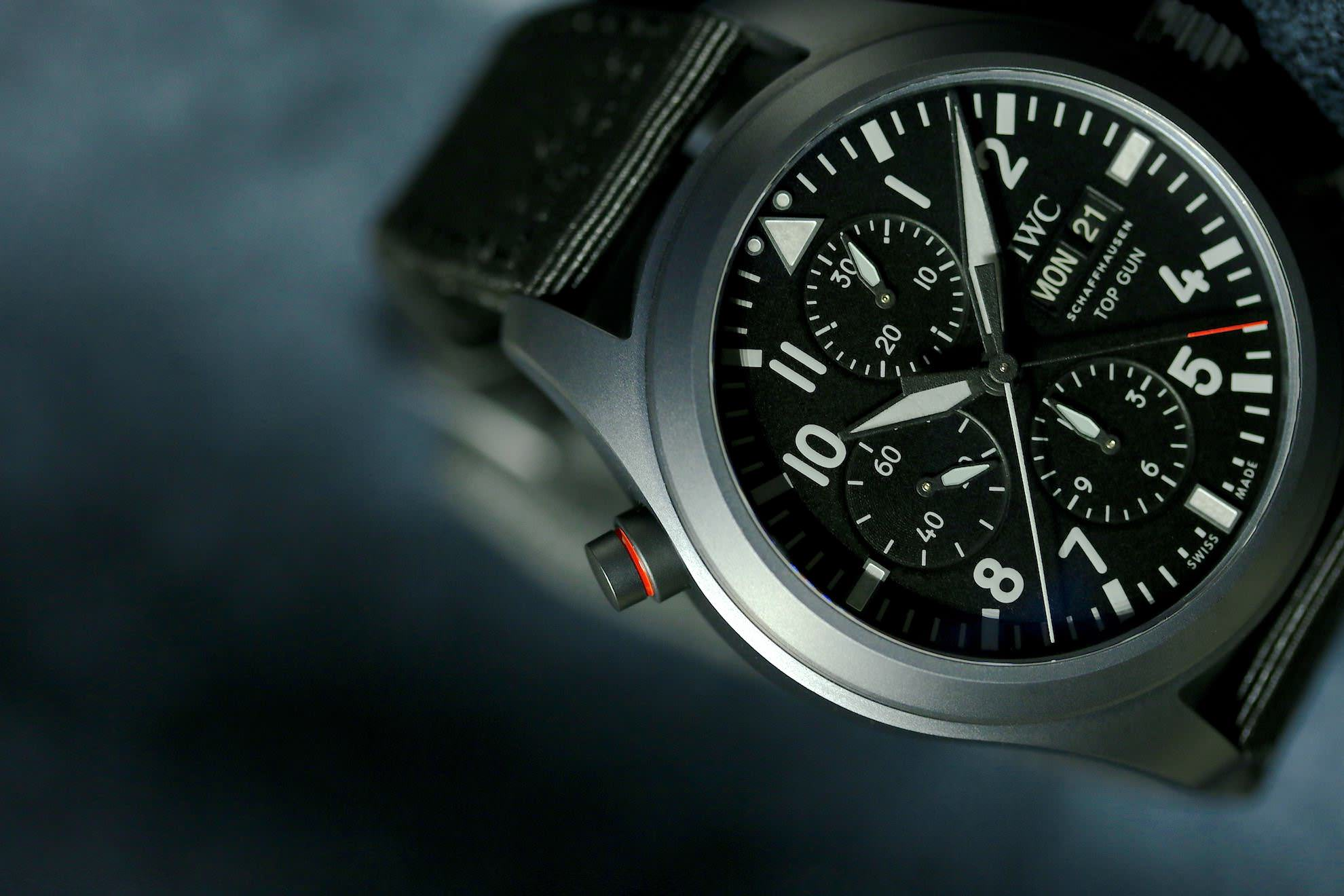 IWC_Pilots_Watch_Double_Chronograph_Top_Gun_Ceratanium_3