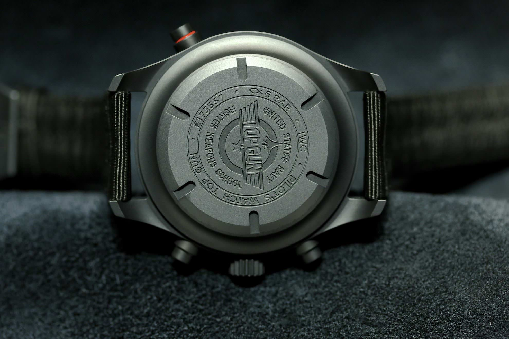 IWC_Pilots_Watch_Double_Chronograph_Top_Gun_Ceratanium_4