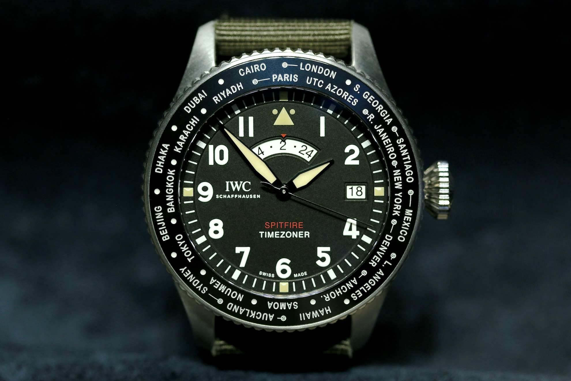 IWC_Pilots_Watch_Timezone_Spitfire_1
