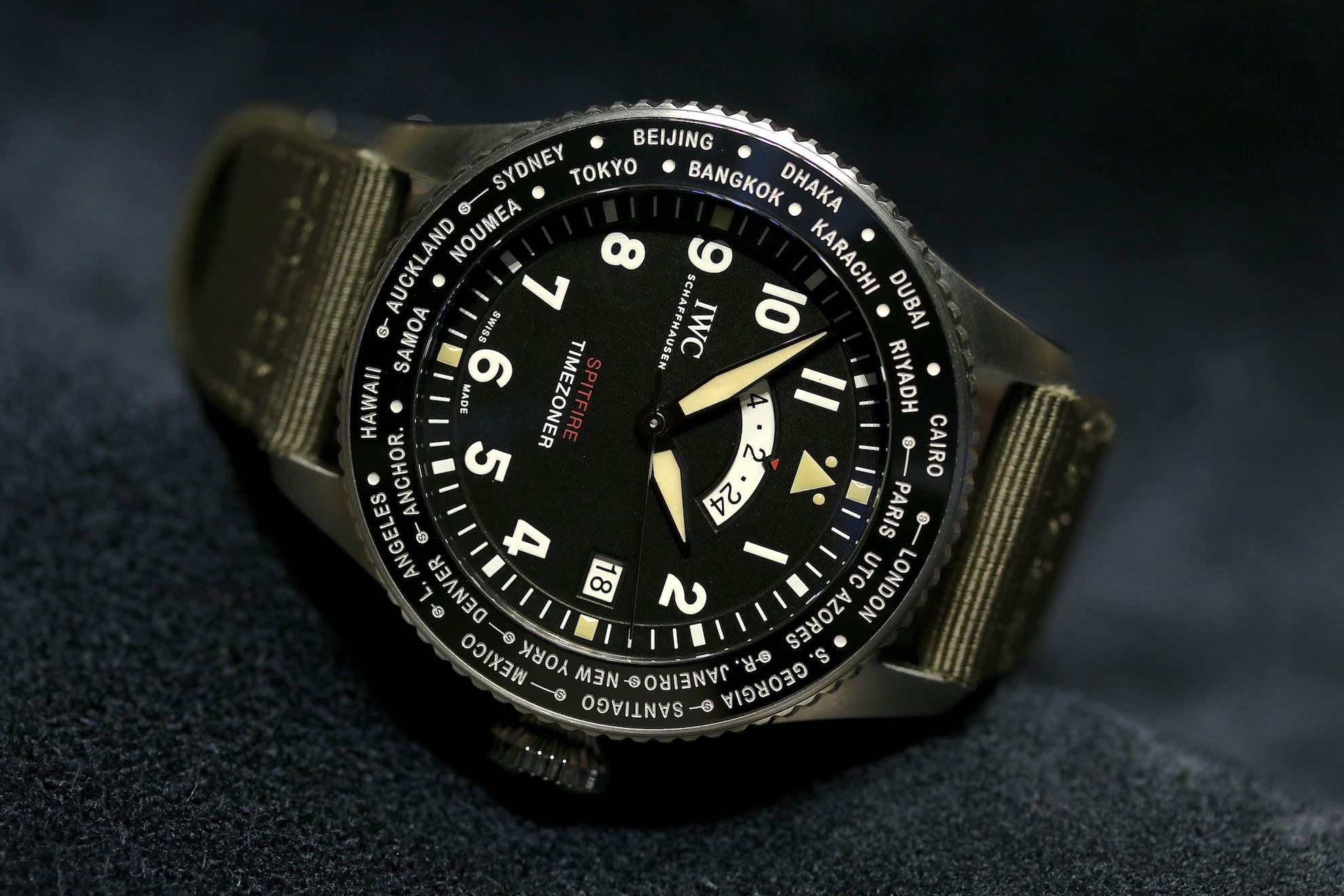 IWC_Pilots_Watch_Timezone_Spitfire_2