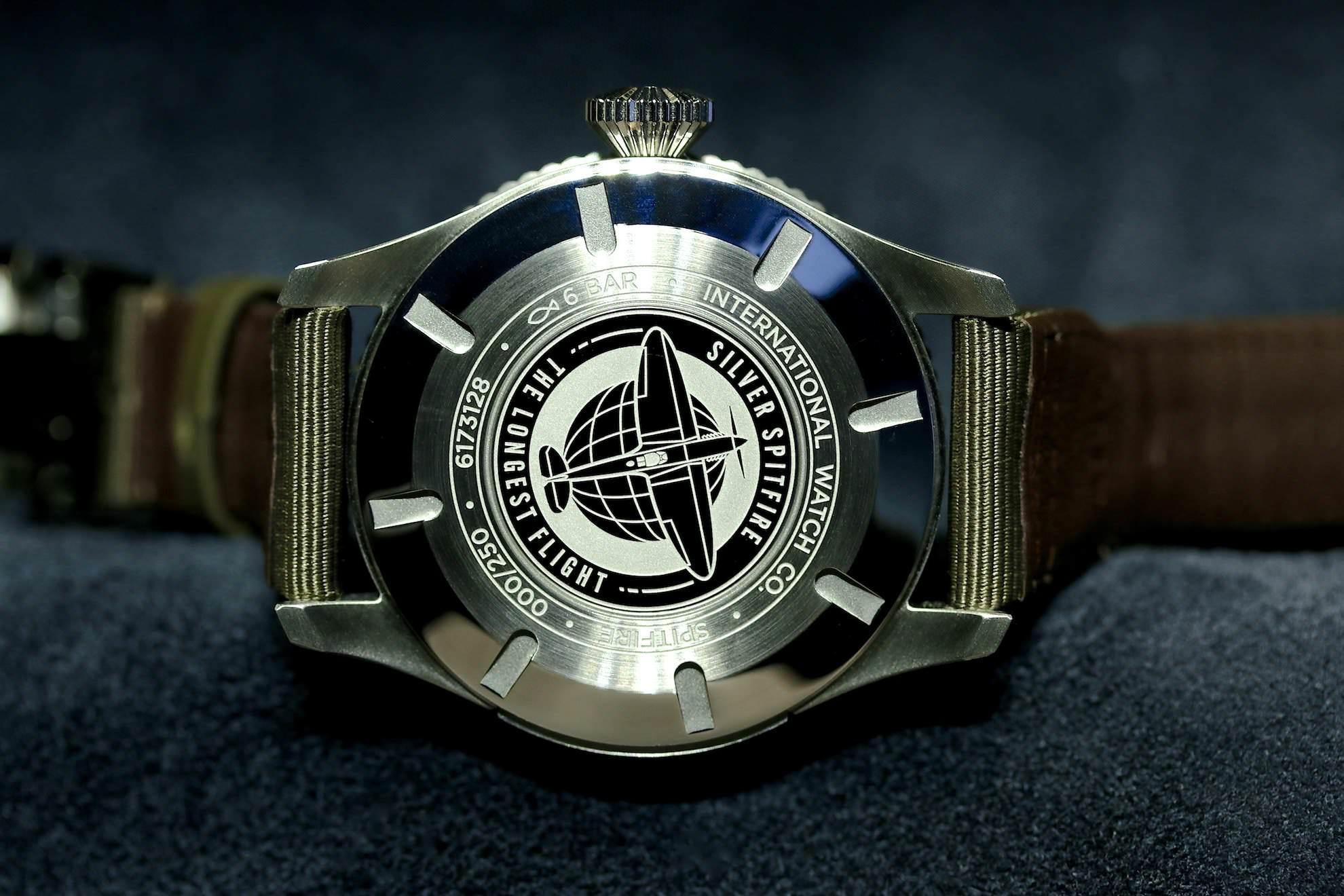 IWC_Pilots_Watch_Timezone_Spitfire_3