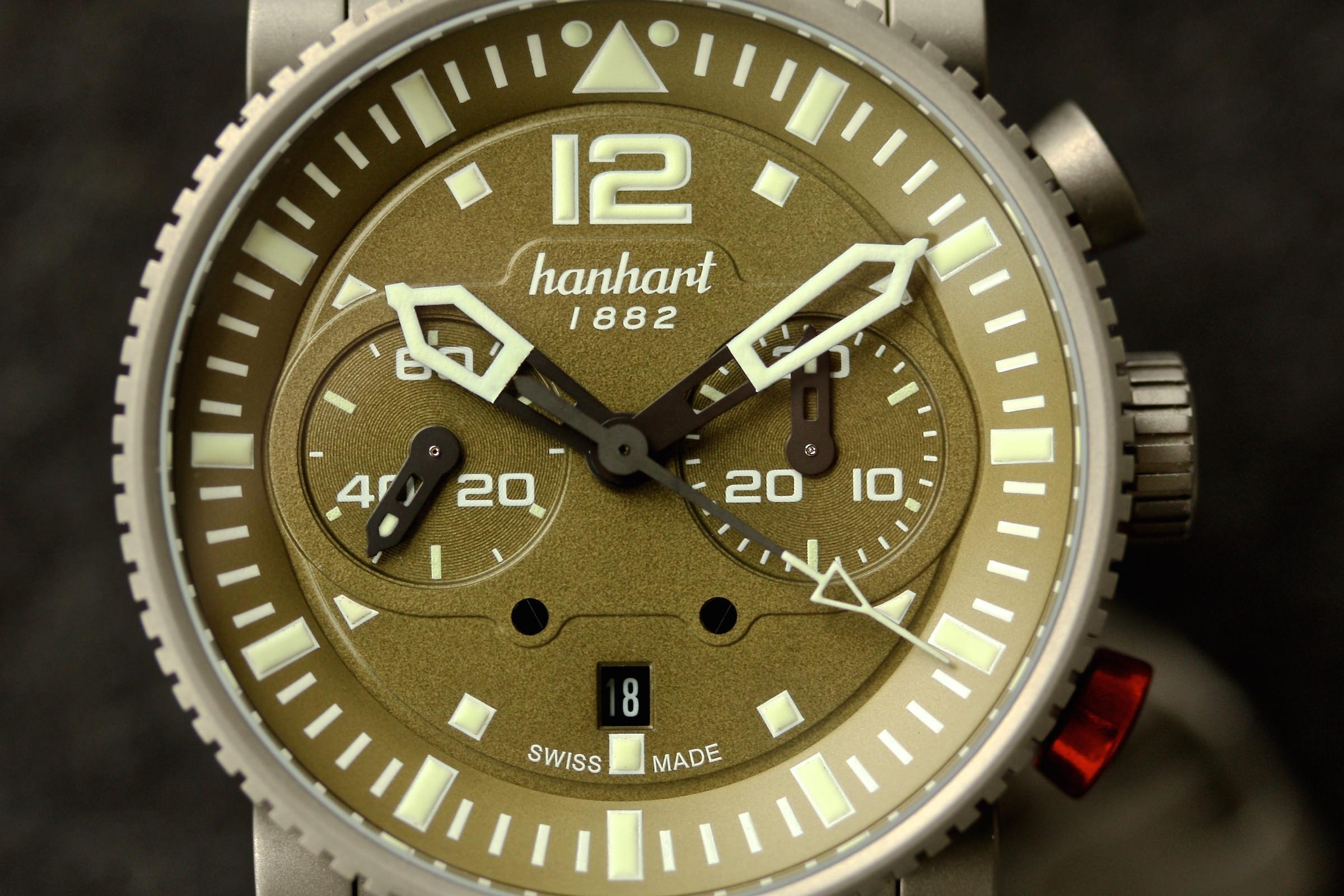 Hanhart-3