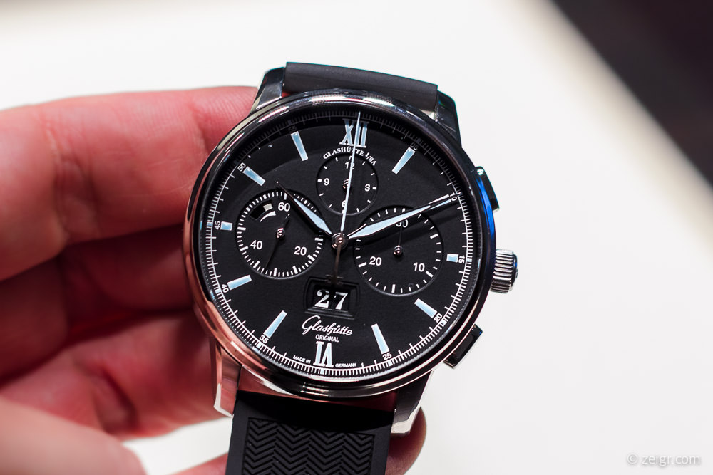 Baselworld-2017-by-zeigr.com-111