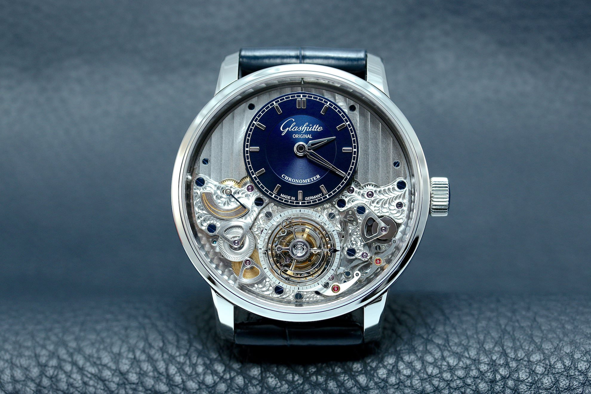 go_senator_chronometer_tourbillon_1