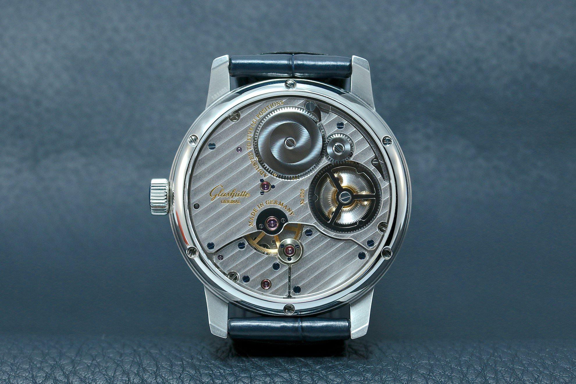 go_senator_chronometer_tourbillon_2