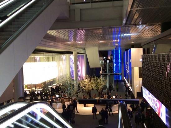 Baselworld 2014: Unruhe im Reich der Mitte