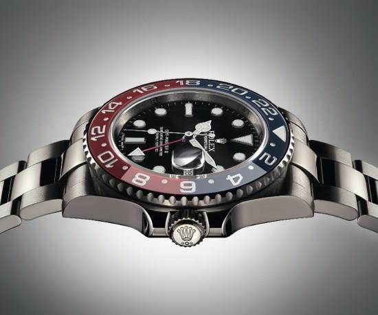 GMT-MAster-II-550x459