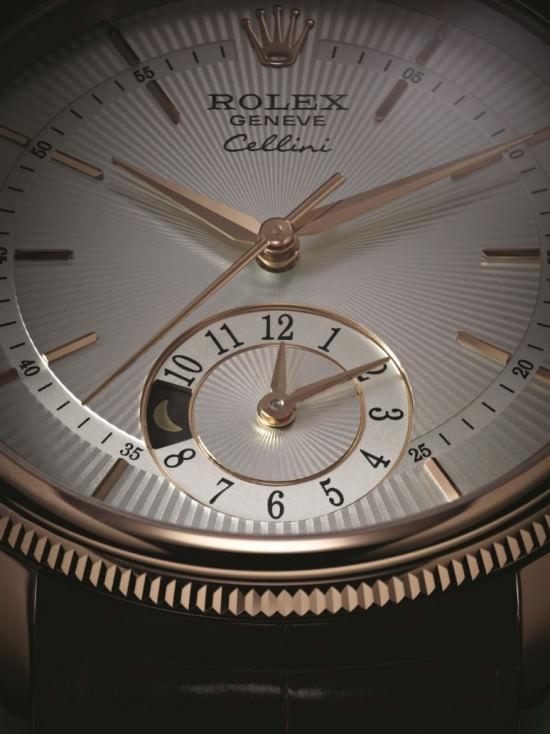 Rolex-Cellini-550x734