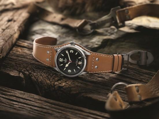 Tudor-Heritage-Ranger-550x412