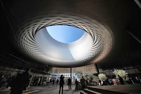 "Baselworld 2013: Kleine ""Standpauke"""