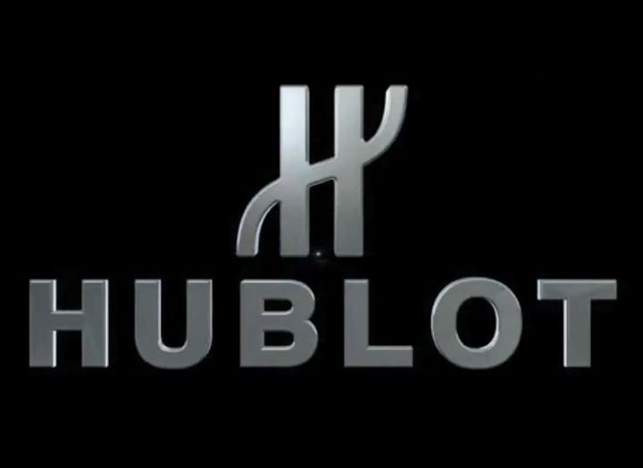 Jean-Claude Biver live: Zu Besuch bei Hublot