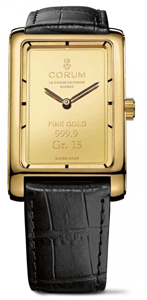 goldbarren-uhr-1-489x1000