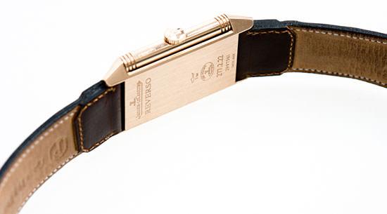 grande-reverso-ultra-thin-1931-3