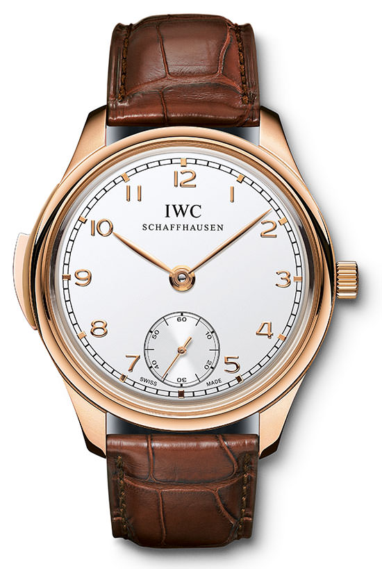 iwc-sihh2015-Portugieser-Minute-Repeater