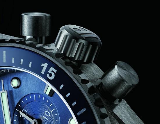 ocean-commitment-bathyscaphe-flyback-chronograph-3-druecker