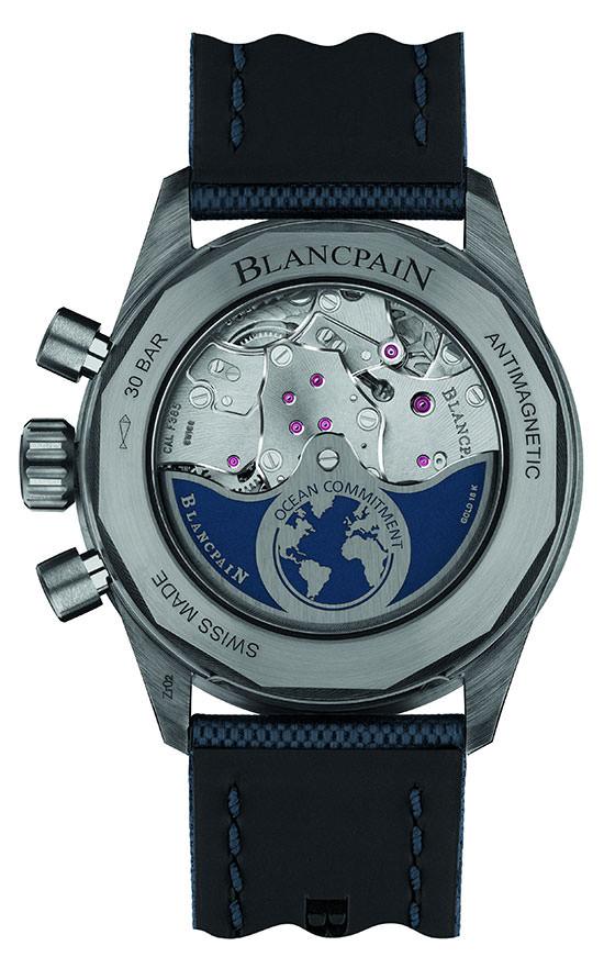 ocean-commitment-bathyscaphe-flyback-chronograph-6-gehaeuseboden