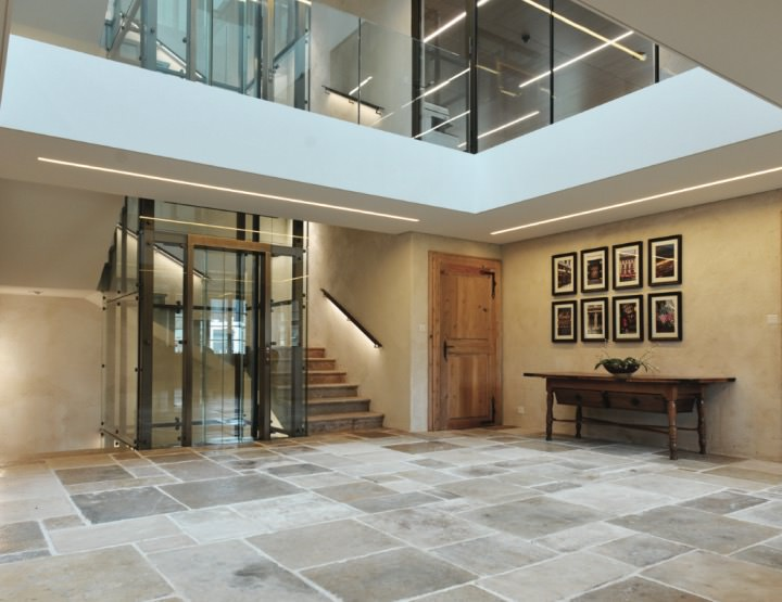 Inside Cartier: Maison des Métiers d´Art