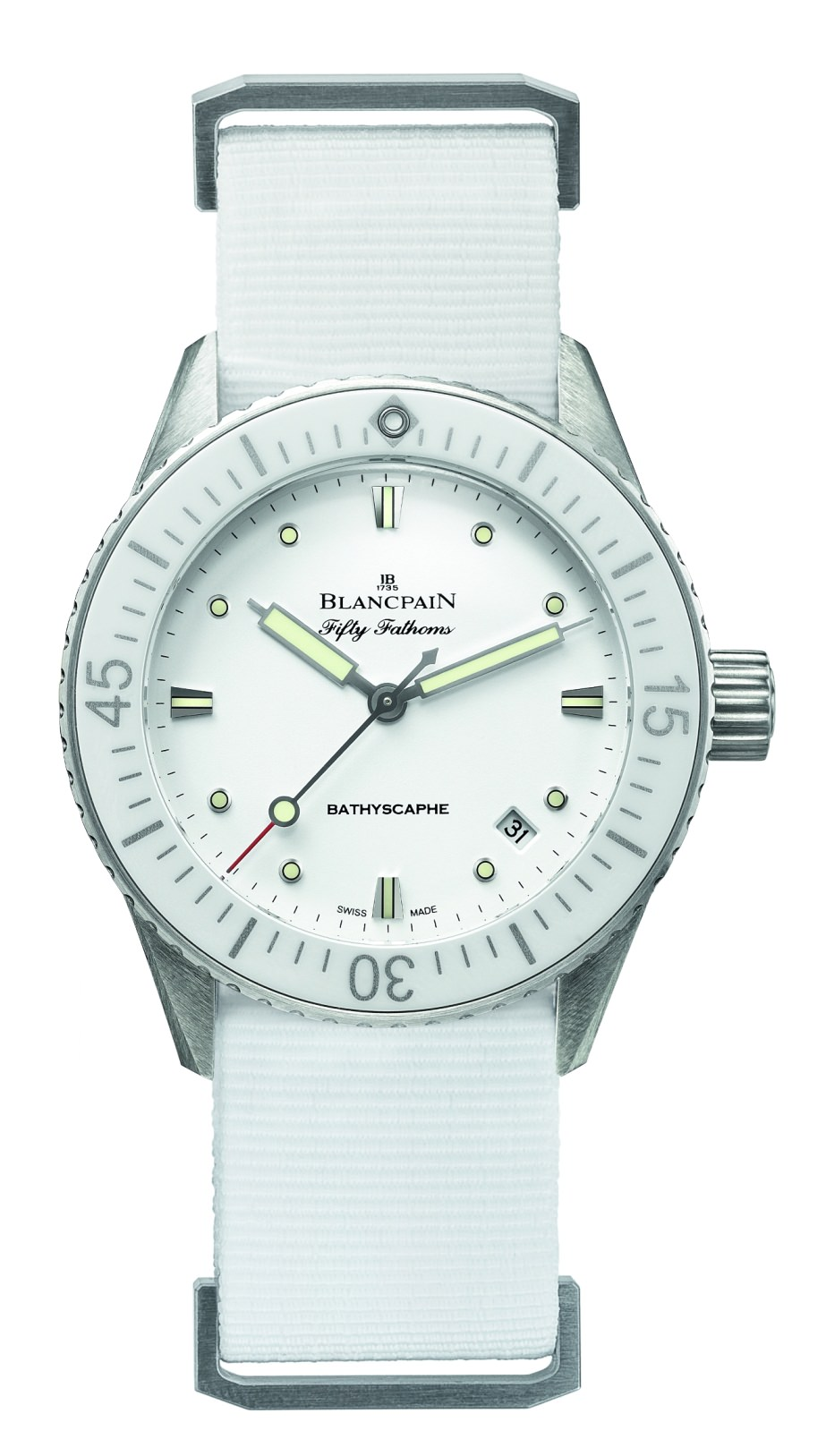 Blancpain Fifty Fathoms Bathyscaphe_5100-1127-NAW_A