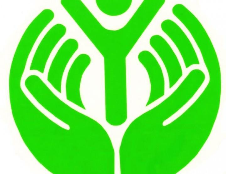 Hublot unterstützt Gewinnspiel für L`Esperance Kinderhilfe