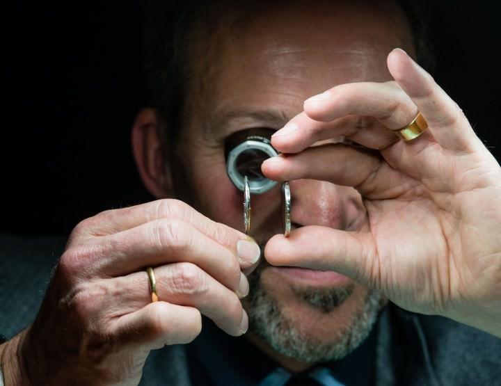 Interview: Quarz oder Mechanik? Was spricht wofür?