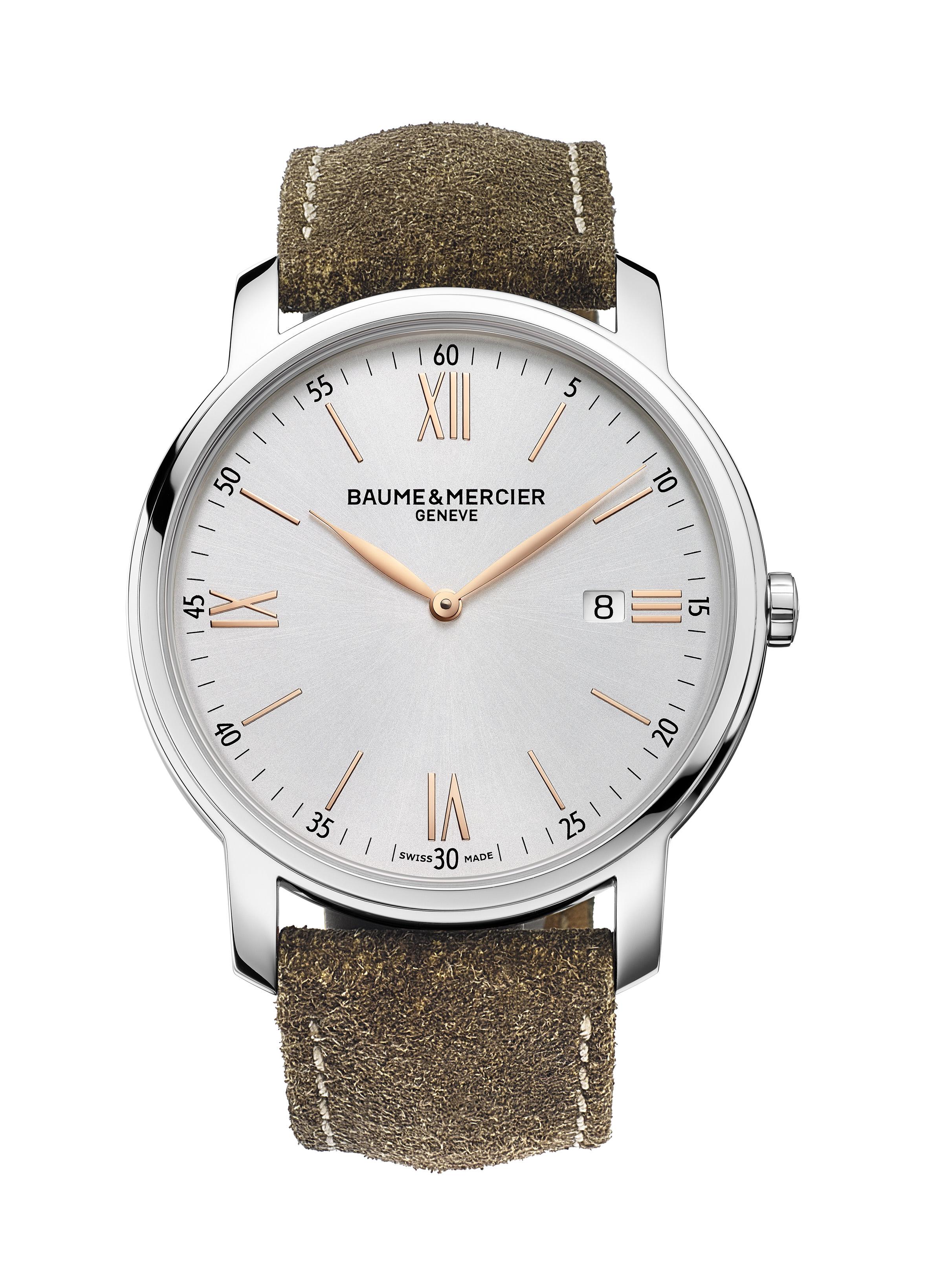 Baume-et-Mercier-Classima-10144