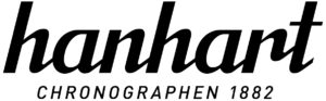 Hanhart Logo