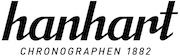 Hanhart Logo klein
