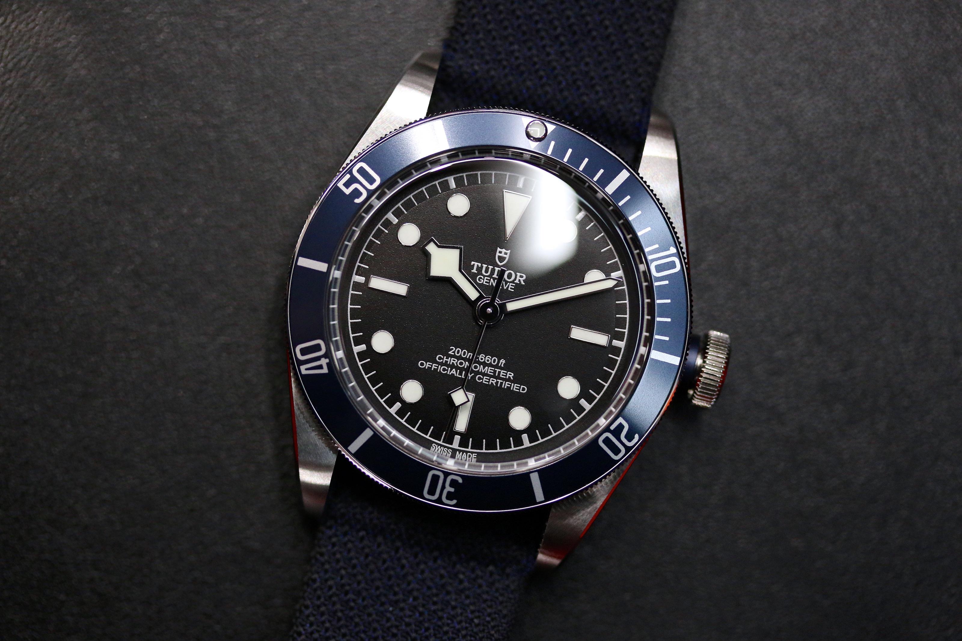 Tudor_Black_Bay_Blue