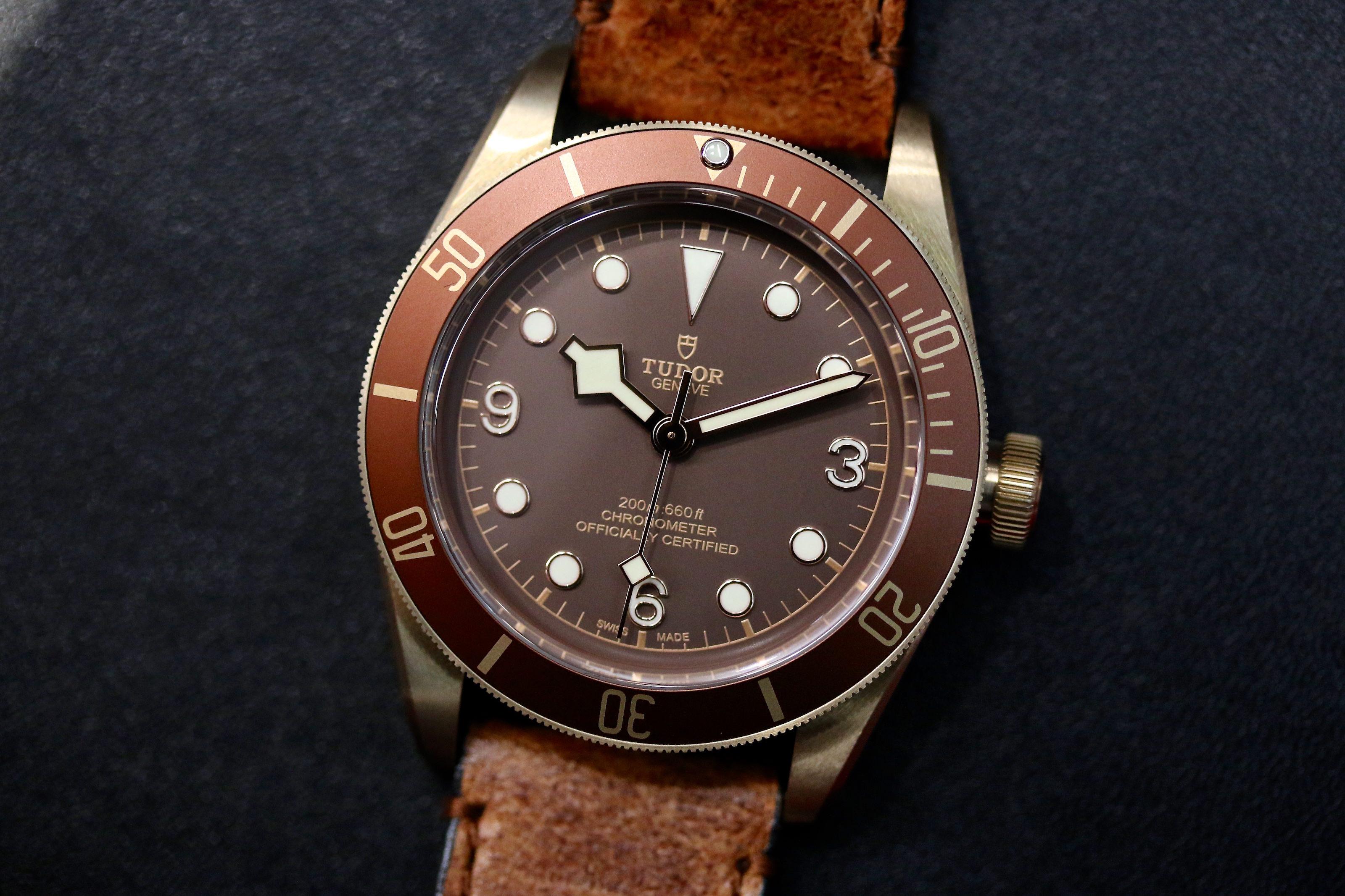 Tudor_Black_Bay_Bronze_1