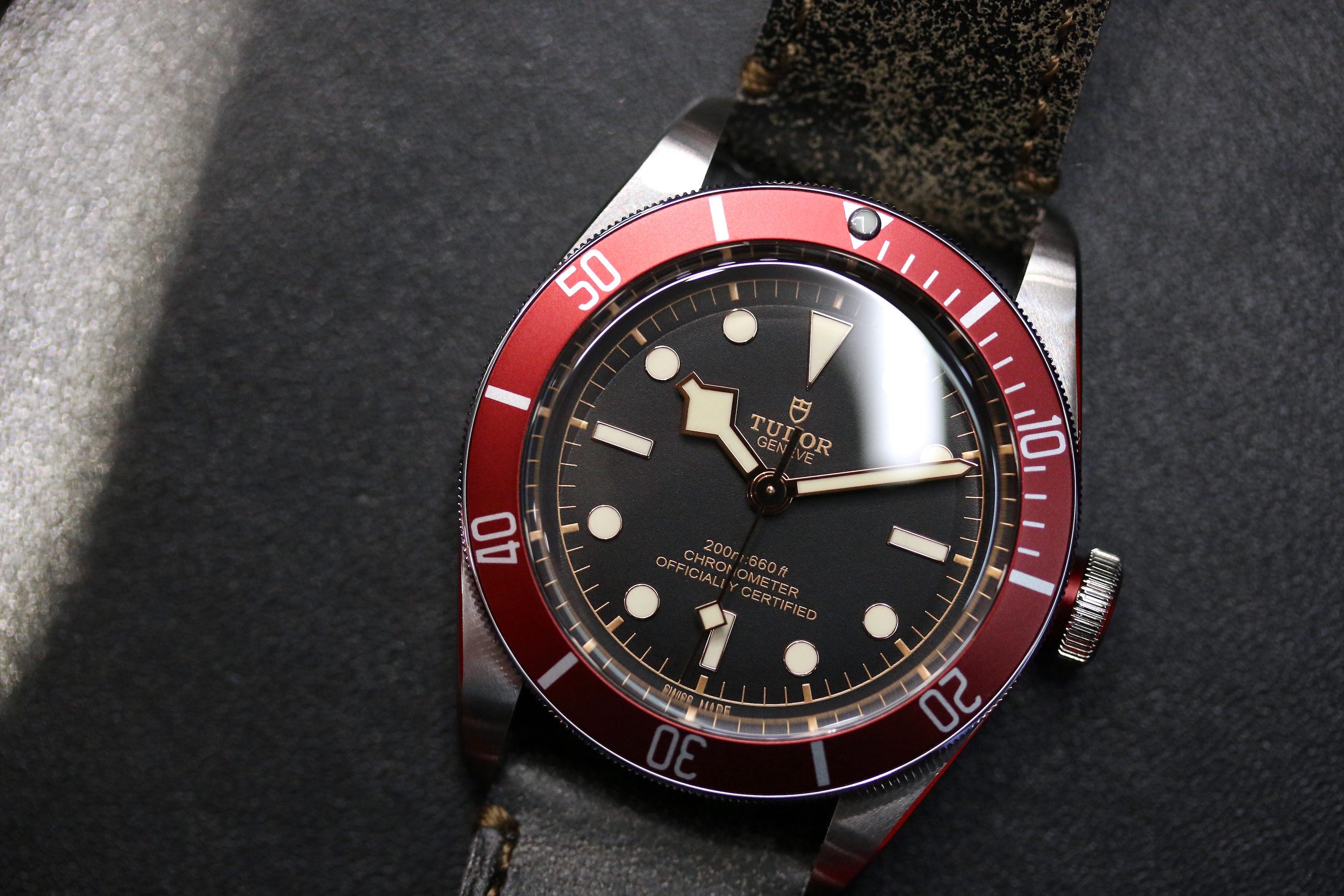 Tudor_Black_Bay_Red