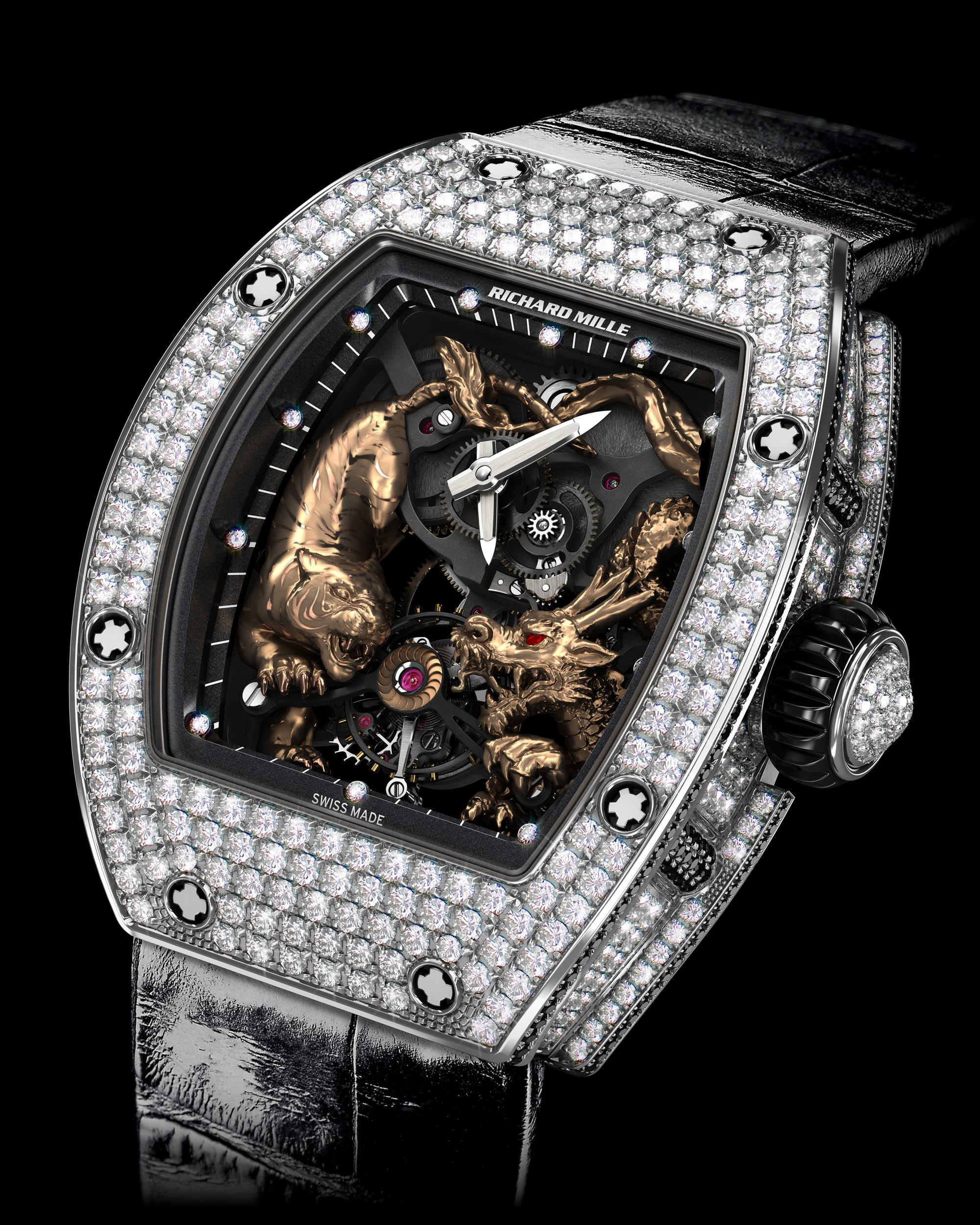 richard_mille_rm_51_01_tiger_and_dragon_michelle_xeoh