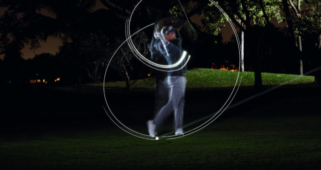Video: Audemars Piguet präsentiert die Midnight Masters