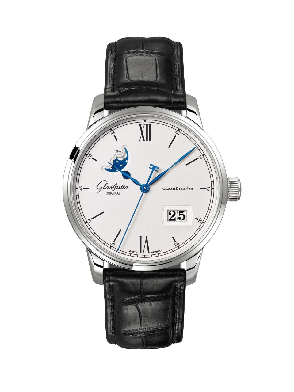 1-36-04-01-02-30_senator-excellence-pd-mp_steel_dial-white_ls_fr
