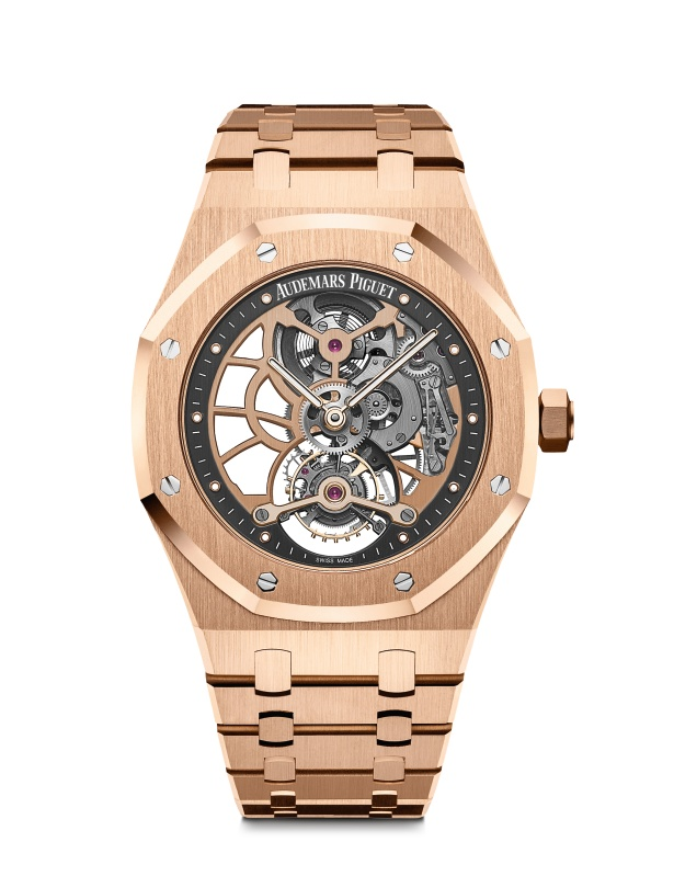 audemars_piguet_royal_oak_extra_thin_openworked_gold