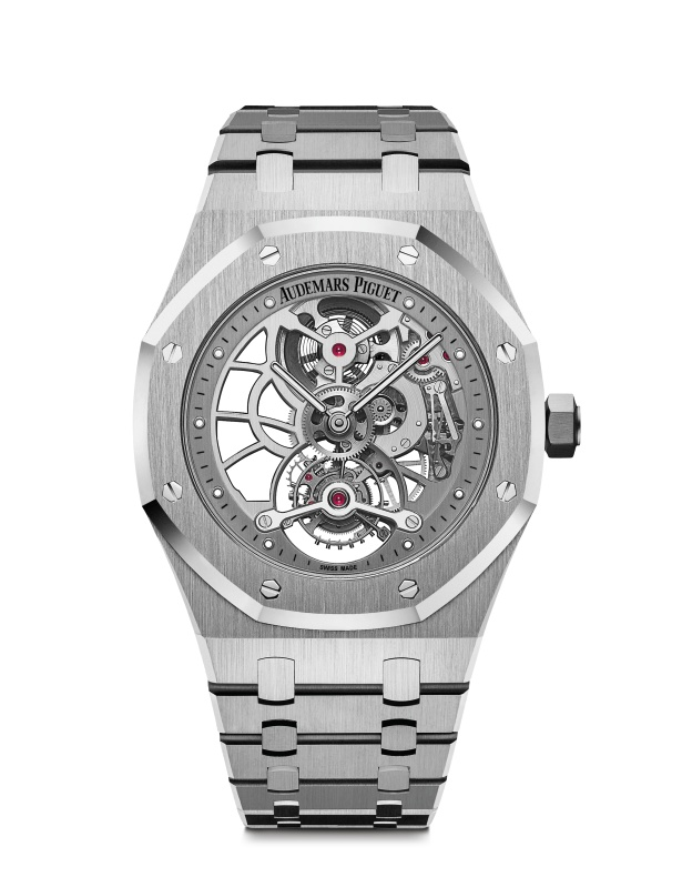 audemars_piguet_royal_oak_extra_thin_openworked_sdt_stahl