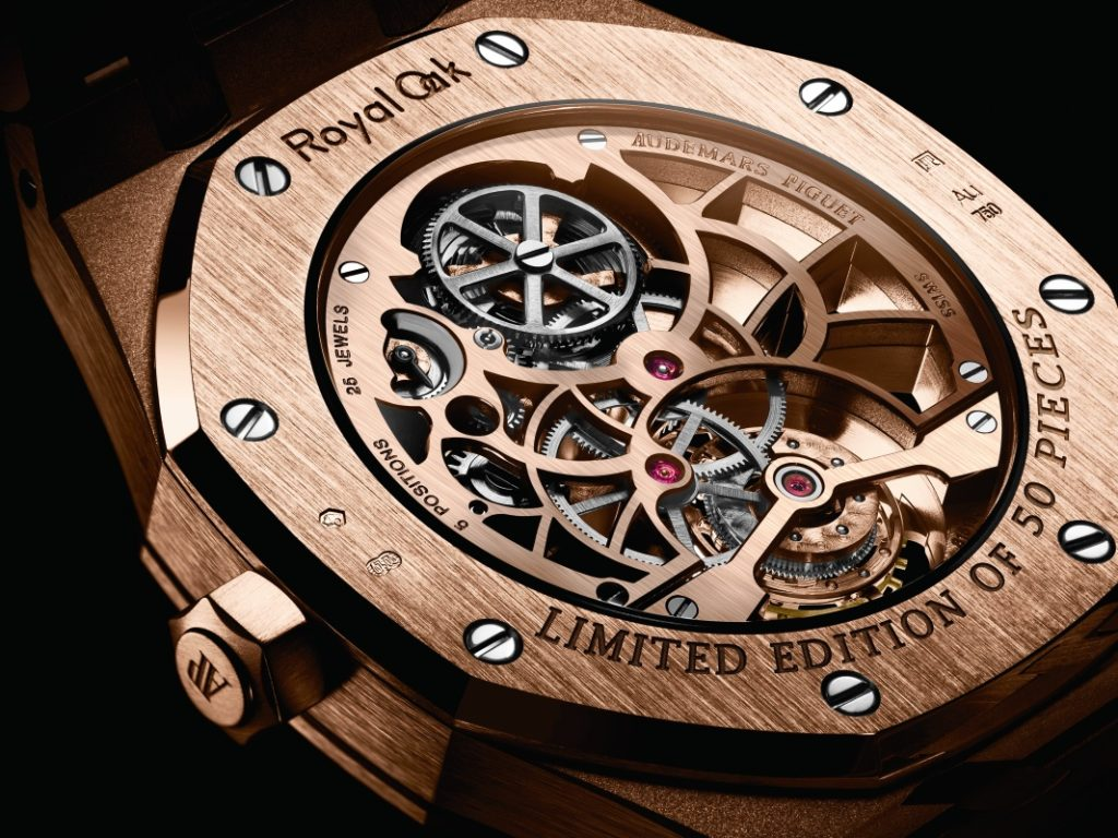 audemars_piguet_royal_oak_extra_thin_openworked_backcase_gold