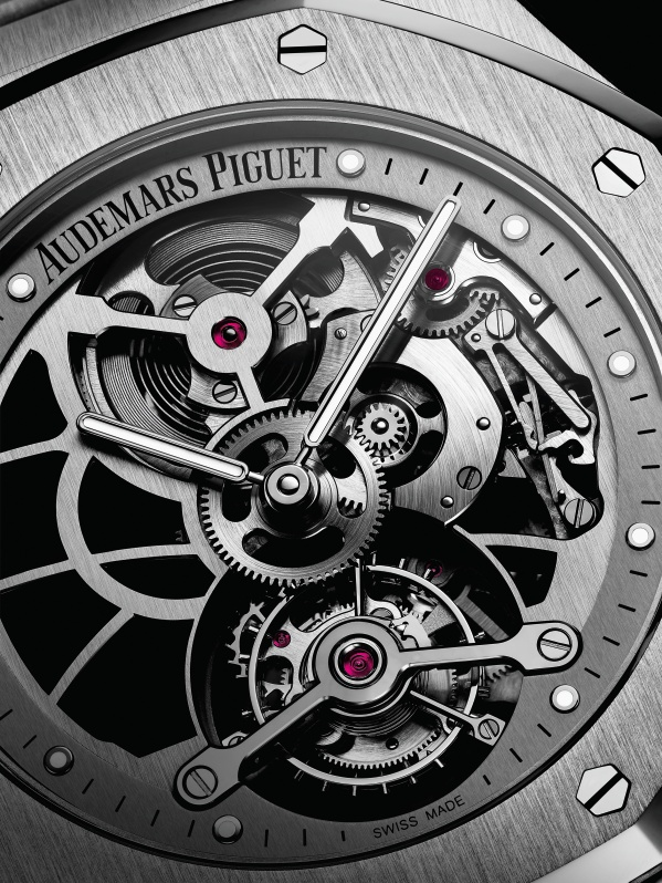 audemars_piguet_royal_oak_extra_thin_openworked_closeup_stahl