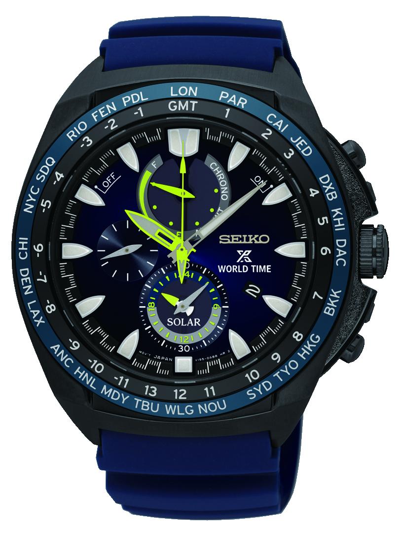 seiko-_prospex-world-time-solar-chronographen-_special-edition-_ssc571p1