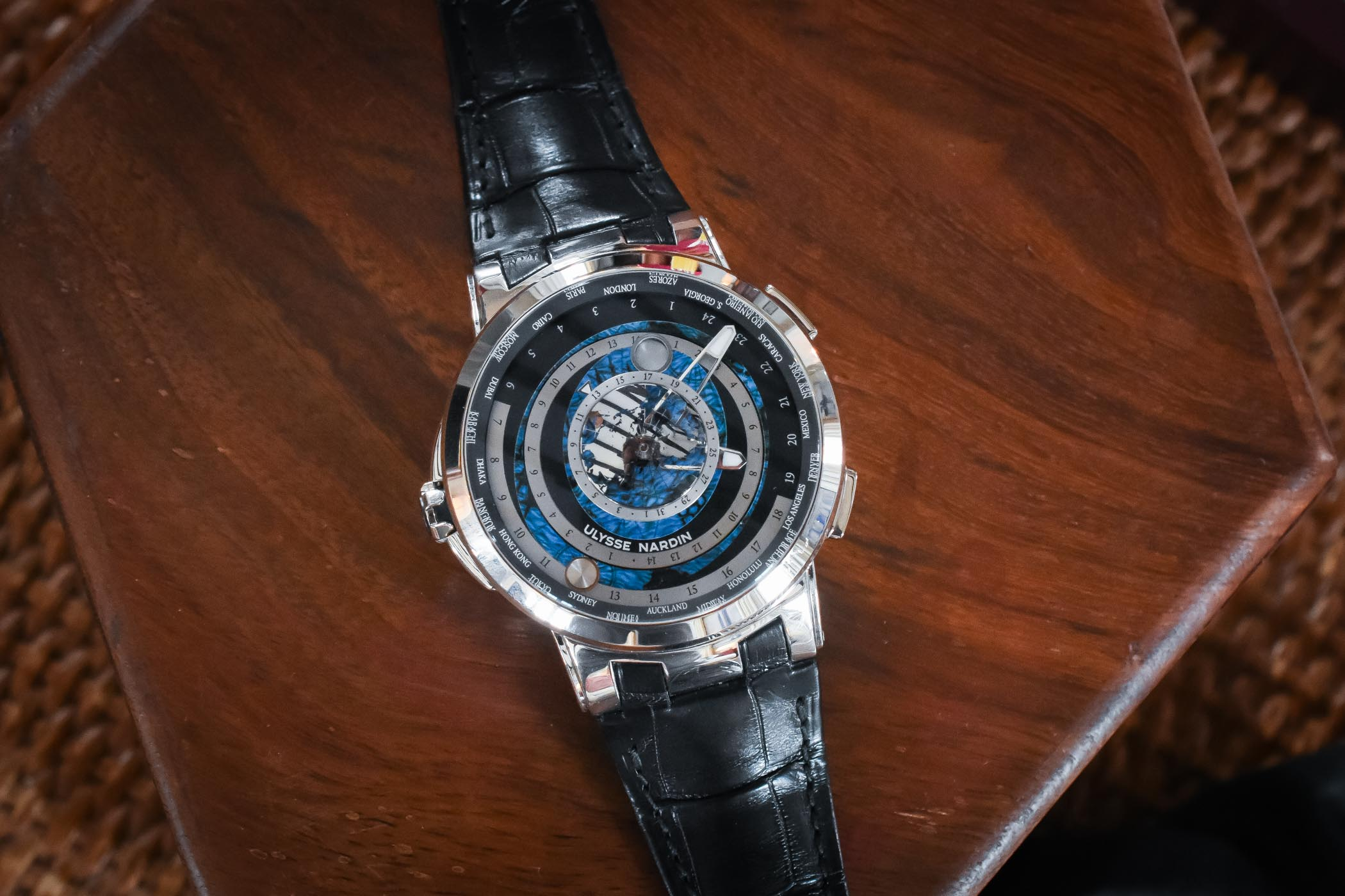 moonstruck watches nardin specs ulysse worldtimer monochrome executive price astronomical watch