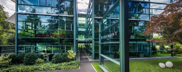 """Must Read – Richemont """"Destroys"""" More than EUR 450m of Unsold Watches in two years"""